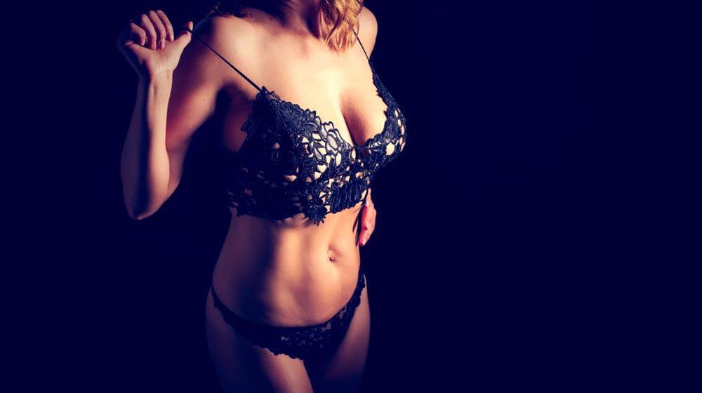 Hamilton bucks night stripper hire