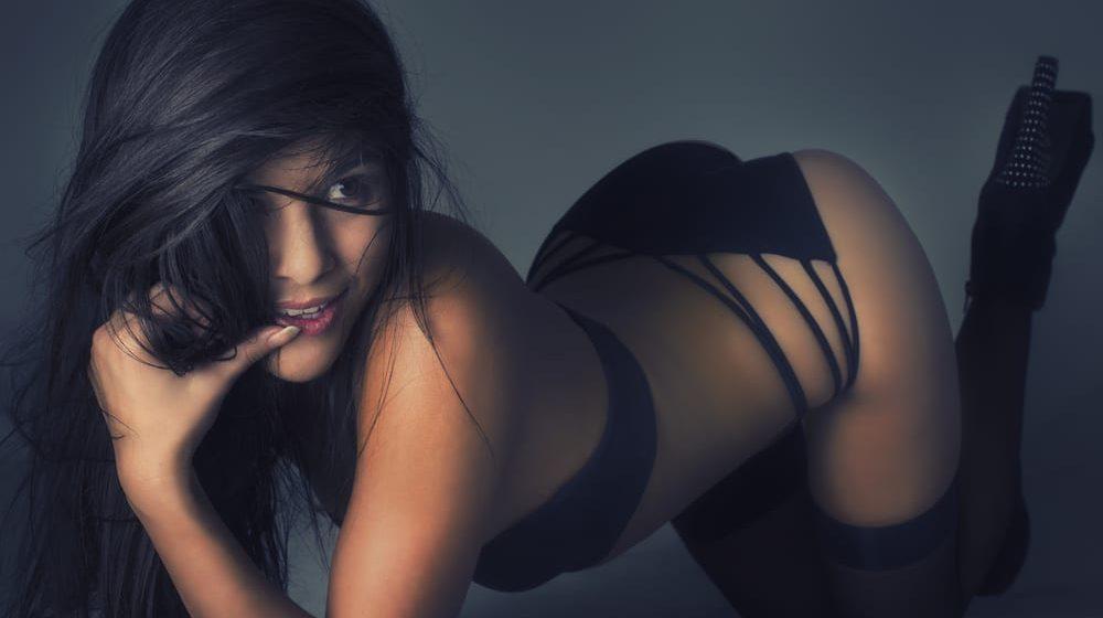 damiens lambton stripper