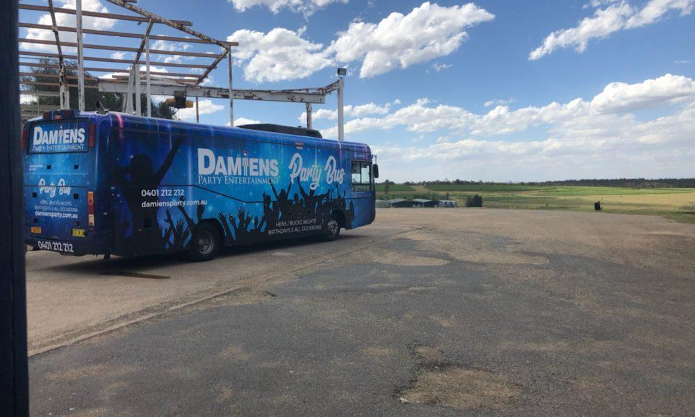 Hunter-Valley-party-bus-Matilda